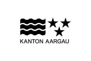logo_aargau
