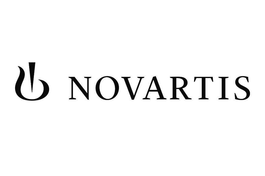 logo_novartis