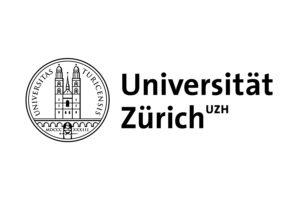 logo_uni_zürich