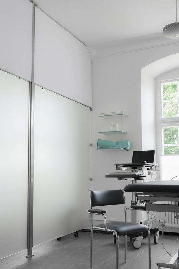 Klinik_St_Katharinental_001