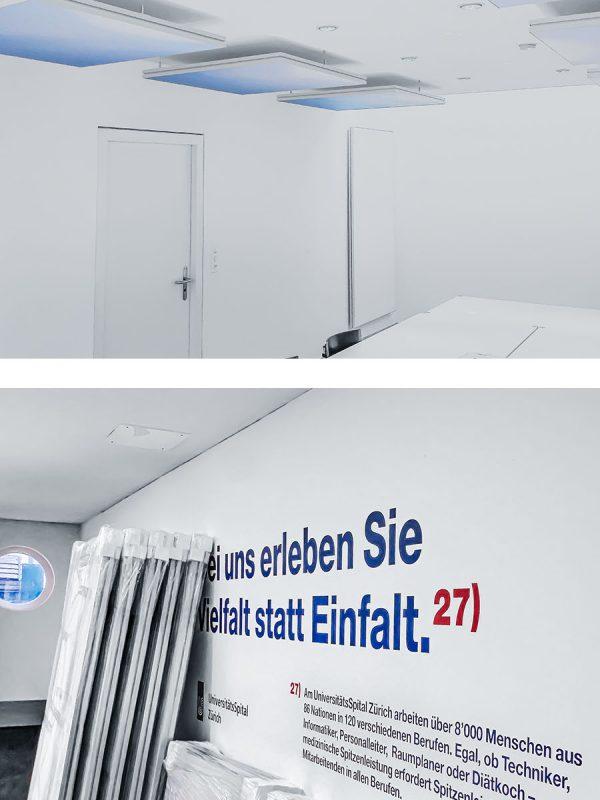 Uni_Spital_Zürich_001